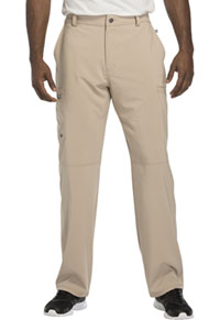 Men's Fly Front Pant (CK200A-KAK)