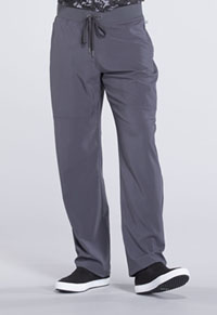 Men's Tapered Leg Drawstring Pant (CK210AS-PWPS)