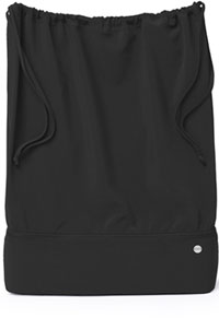Cherokee Clean Freak Dual Laundry Bag Black (CK598A-BAPS)