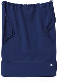 Cherokee Clean Freak Dual Laundry Bag Navy (CK598A-NYPS)