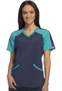 417518b80c Dickies, Cherokee, & HeartSoul Nursing Scrubs/Uniforms - ProMed ...