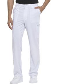 Men's Natural Rise Drawstring Pant (DK015S-WTPS)