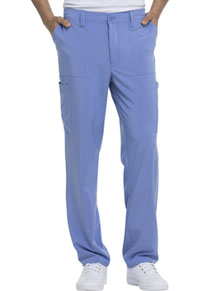 Men's Natural Rise Drawstring Pant (DK015T-CIPS)