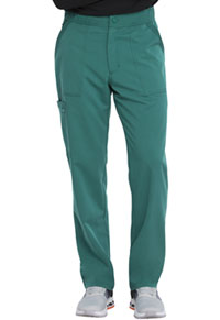 Dickies Men's Mid Rise Straight Leg Pant Hunter (DK220-HUN)