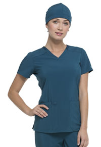 Every Day EDS Essentials Scrubs Hat (DK502-CAPS) (DK502-CAPS)