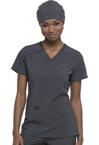 Every Day EDS Essentials Scrubs Hat (DK502-PWPS) (DK502-PWPS)