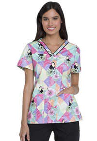 ef973788fd8 Dickies Prints from Comfort Care Medical Equipment & Uniforms, Inc.