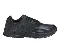 Infinity Footwear FLOW Black (FLOW-BLK)