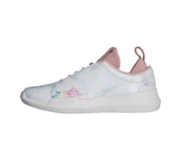 K-Swiss Athletic Footwear DustyPink,Floral (GENKICON-DPFF)