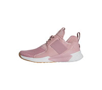 Reebok GURESU1 ChalkPink,UrbanMaroon,Chalk (GURESU1-CHUC)