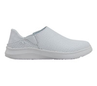 Infinity Footwear HAVEN Breezy White (HAVEN-BZWH)