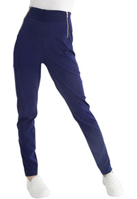 Heartsoul Natural Rise Skinny Leg Pull-on Pant Navy (HS006-NYPS)