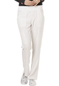 Drawn To Love Low Rise Cargo Pant (HS020P-WHIH)