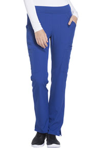 HeartSoul Drawn To Love Low Rise Cargo Pant Galaxy Blue (HS020-GLXH)