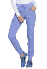 Break on Through Low Rise Tapered Leg Jogger (HS030-CILH) (HS030-CILH)