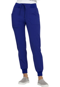 Heartsoul Low Rise Jogger Galaxy Blue (HS030-GLXH)