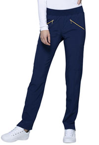 Love Always Mid Rise Skinny Leg Pant (HS065-NYPS) (HS065-NYPS)