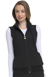 HeartSoul In-Vested Love Vest Black (HS500-BCKH)