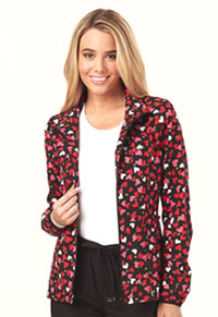 Warm-up Jacket (HS618-HEGO)
