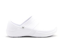 Anywear JOURNEY White (JOURNEY-WWWT)
