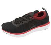 Premium Athletic Footwear (MASTRORIDERUN-BCRW)