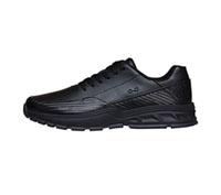 Infinity Footwear MFLOW Black (MFLOW-BLK)