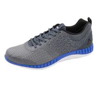 Reebok Premium Athletic Footwear AsteroidDust,SmokyIndigo,Wht,B (MPRINTRUNPRIME-ASWV)