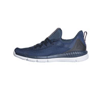 Reebok PRINTHER2 Navy,WashedBlue,White (PRINTHER2-NWW)
