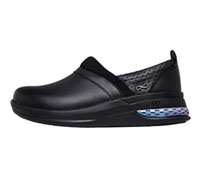 Infinity Footwear STRIDE Onyx Color Shift (STRIDE-ONCS)