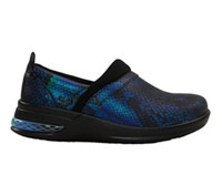 Infinity Footwear Shoes STRIDE (STRIDE-SNCH) (STRIDE-SNCH)