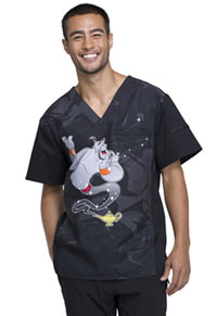 6a75656ca89 Cherokee Prints from Tom and Jerry's Home Medical Service