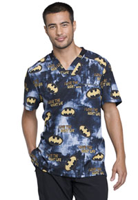 8447b5a6696 Men's Print Tops from Tom and Jerry's Home Medical Service