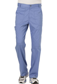 Men's Fly Front Pant (WW140S-CIE)