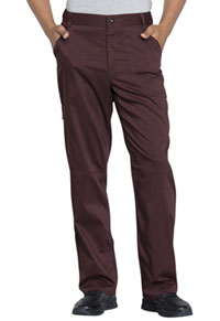 WW Revolution Men's Fly Front Pant (WW140-ESP) (WW140-ESP)