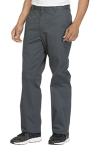 Men's Fly Front Pant (WW200S-PWTW)