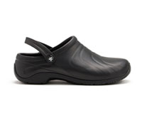 Anywear ZONE Black (ZONE-BLK)