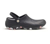 Anywear ZONE Sole Focus Pewter (ZONE-SFPW)