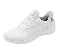 Reebok Athletic Footwear White (ZPRINTHER-WHT)