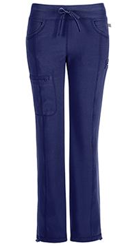 Low Rise Straight Leg Drawstring Pant (1123AT-NYPS)