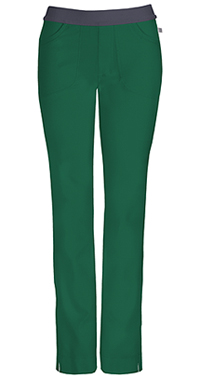 Low Rise Slim Pull-On Pant (1124AP-HNPS)