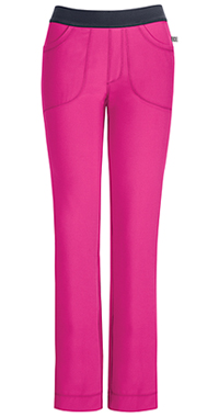 Infinity Low Rise Slim Pull-On Pant (1124A-CPPS) (1124A-CPPS)
