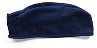 Cherokee Unisex Scrub Hat Navy (2506-NAVW)