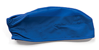 Cherokee Scrub Hat Royal (2506-ROYW)