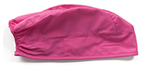 Cherokee Scrubs Hat Shocking Pink (2506-SHPW)
