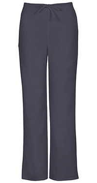 Workwear WW Flex Unisex Natural Rise Drawstring Pant (34100AS-PWTW) (34100AS-PWTW)