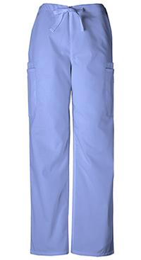 Cherokee Workwear (4000S-CIEW)