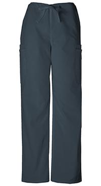 Men's Drawstring Cargo Pant (4000S-PWTW)