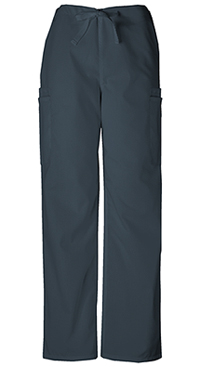 Men's Drawstring Cargo Pant (4000T-PWTW)