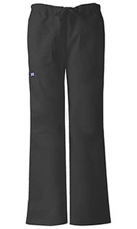 Cherokee Workwear (4020P-BLKW)