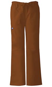 Cherokee Workwear (4020T-CHCW)